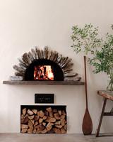 kelli-cain-ceramicist-home-0071-d112172.jpg