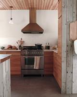 kelli-cain-ceramicist-home-0134-d112172.jpg