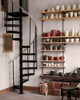 kelli-cain-ceramicist-home-0280-d112172.jpg