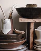kelli-cain-ceramicist-home-0336-d112172.jpg