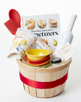 kitchen-easter-basket-2639-d112789-0116.jpg