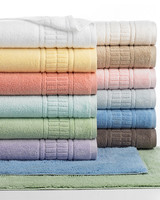 macys-blackfriday-plushtowels-mrkt-1114.jpg