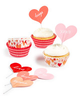macys valentines collection