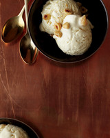 maple-brown-butter-semifreddo-med107616.jpg