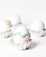 marthas-egg-hunt-poshlittledesigns-0414.jpg