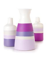mscrafts-holiday14-decorator-vases-1014.jpg