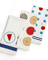 msmacys-americana-dish-towels-mrkt-0514.jpg