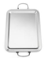 msmacys-barware-servingtray-retail-0214.jpg