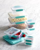 msmacys-foodstorage-16pcset-retail-0714.jpg
