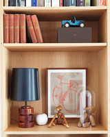 pilars-house-book-shelf-0911mld10753724.jpg