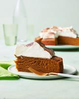 pumpkin-espresso-cake-slice-233-d113096.jpg