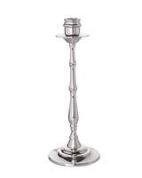 ralph-lauren-silver-candlestick-d111476.jpg