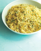roasted-squash-parmesan-herbs-med107845.jpg