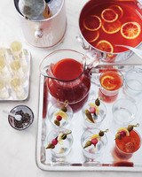 sparkling-wine-a130522-07-8885-md110267.jpg