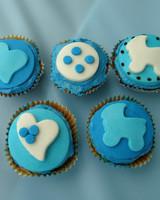 ugc_babyshower_cupcake_5441997_11987657.jpg
