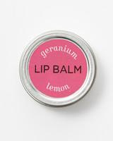beauty-basket-lip-balm-3672-d112789-0116.jpg