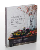 book-at-home-whole-food-kitchen-072-1214.jpg
