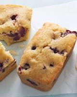 cake-sw-package-0711md107259-990735copy2.jpg