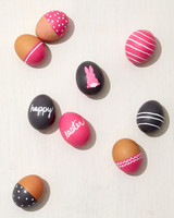 chalkboard-eggs-beauty-2931-d112789-0116.jpg