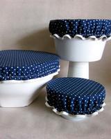 chez-sucre-chez-bowl-cover-set-of-3-0914.jpg