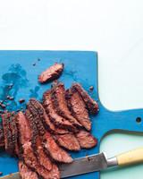 coriander-crusted-hanger-steak-med108588.jpg