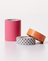 crafty-girl-washi-tape-2853-d112789-0116.jpg