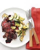 dinner-123-steak-zucchini-med108749-002a.jpg
