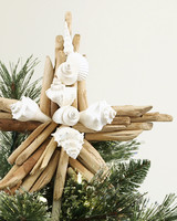 driftwood-seashell-star-tree-topper-1017.jpg