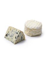 easy-entertaining-cheese-plate-mld108950.jpg
