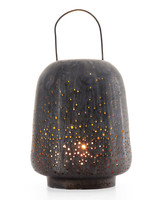 easy-entertaining-silo-lantern-mld108853.jpg