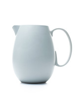 easy-entertaining-vera-pitcher-mld108950.jpg