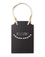 easy-entertaining-welcome-sign-mld108986.jpg