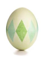 egg-dyeing-app-d107182-tissue-argyle0414.jpg