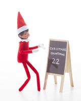elf-on-shelf-countdown-0252-d112640-1215.jpg