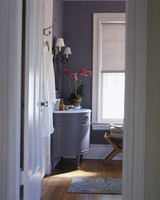 furniture-bathroom-after-01-d101464-0815.jpg