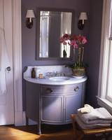 furniture-bathroom-after-02-d101464-0815.jpg