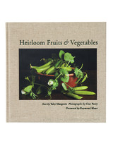 heirloom-fruits-and-vegetables-mld109640.jpg