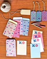 little-owl-valentine-clipart-card-1-0114.jpg