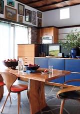 ludick-kitchen-pennsylvania-0086-d112285_sq.jpg (skyword:290196)