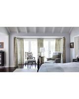 lurie-home-furniture-bedroom-037-d112278.jpg