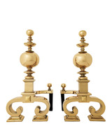 mantle-traditional-andirons-0178-d112376.jpg