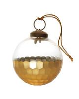 metallic-round-ornament-gold-266-d111535.jpg
