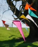 npg-large-felt-flags-fiesta-garland-1014.jpg