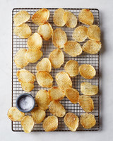olive-oil-fried-waffle-chips-018-d113068.jpg