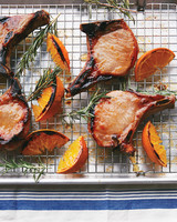 orange-rosemary-pork-chops-036-med109951.jpg