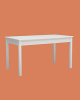 grow with me convertible desk table