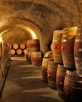 radio_0409_napa_robert_sinskey_vineyards.jpg