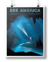 see-america_mammoth-cave_c-philip-vetter.jpg