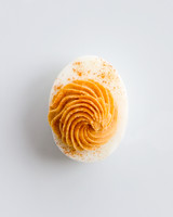 smoked-tomatoe-deviled-eggs-1105-d111028.jpg