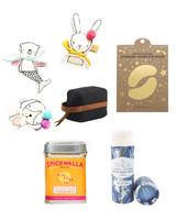 stocking stuff gift guide ideas